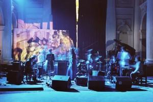 2003 Aprilski susreti Beograd koncert AWb 4