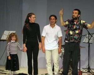 2008 Sinisa Tucic i AWb 1