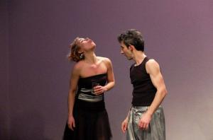 2018 02 Ines Wagner Da i Re in Meta Theater 4