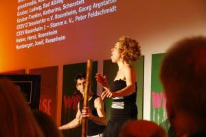 2018 02 Kulturforum Rosenheim 11JPG