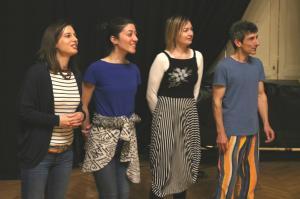 2019 04 Rijeka radionica Telo kao instrument 2