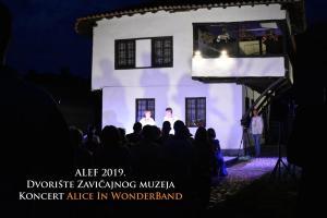 2019 07 ALEF AWb 1