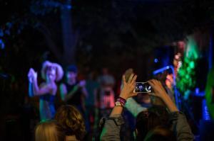 Da i Re, festival Dev9t, fotografija Vladimir Jevic 2