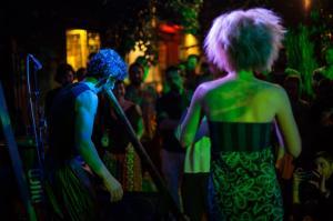 Da i Re, festival Dev9t, fotografija Vladimir Jevic 3