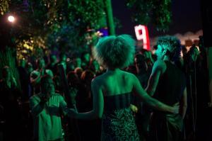 Da i Re, festival Dev9t, fotografija Vladimir Jevic 4