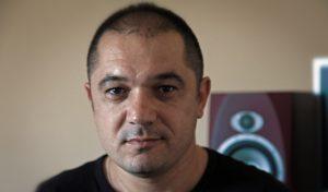 Goran Vujicin