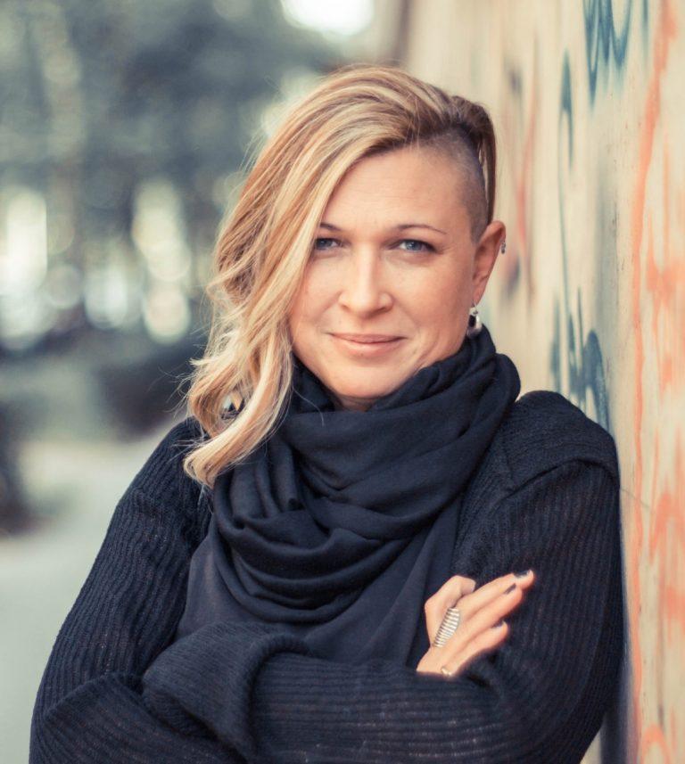 Marija Opalić